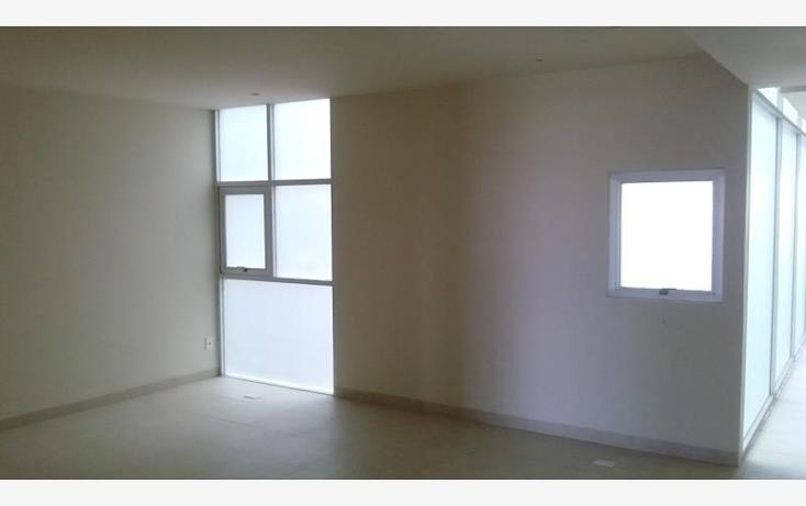 Foto de departamento en venta en  1, alfredo v bonfil, acapulco de juárez, guerrero, 522929 No. 39