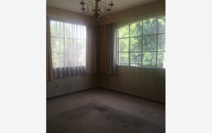 Foto de casa en renta en bradley 7, anzures, miguel hidalgo, df, 1900742 no 02