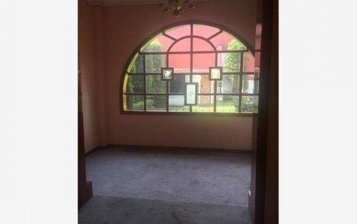 Foto de casa en renta en bradley 7, anzures, miguel hidalgo, df, 1900742 no 03