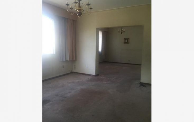 Foto de casa en renta en bradley 7, anzures, miguel hidalgo, df, 1900742 no 04