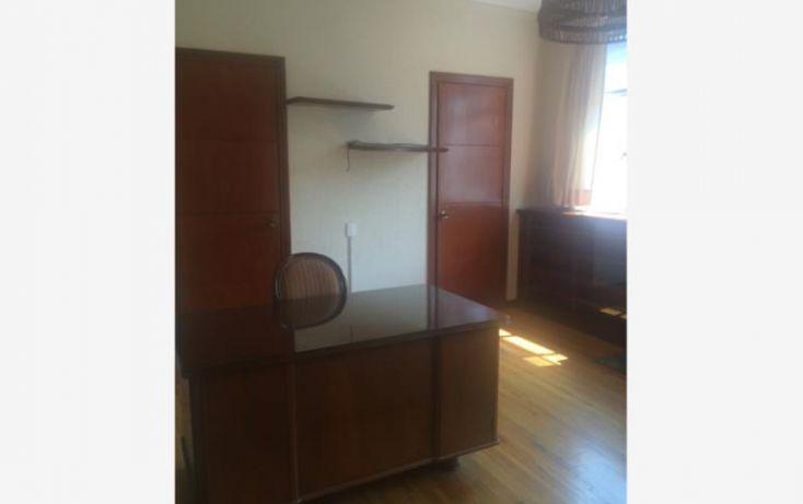 Foto de casa en renta en bradley 7, anzures, miguel hidalgo, df, 1900742 no 05