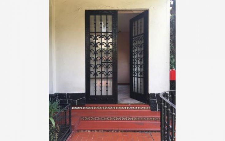 Foto de casa en renta en bradley 7, anzures, miguel hidalgo, df, 1900742 no 06