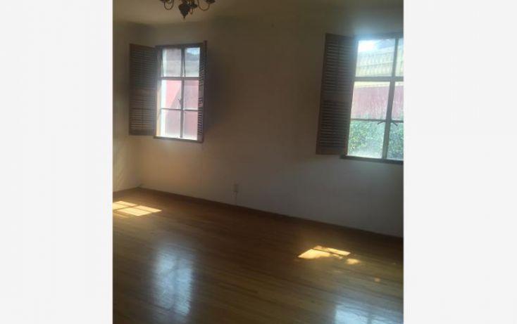 Foto de casa en renta en bradley 7, anzures, miguel hidalgo, df, 1900742 no 09