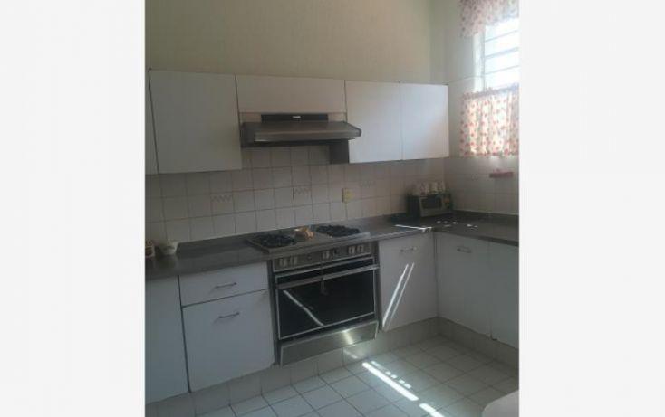 Foto de casa en renta en bradley 7, anzures, miguel hidalgo, df, 1900742 no 10