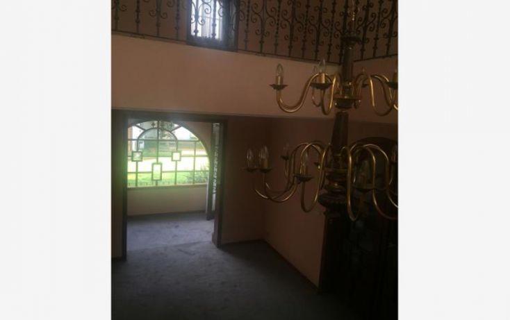 Foto de casa en renta en bradley 7, anzures, miguel hidalgo, df, 1900742 no 11