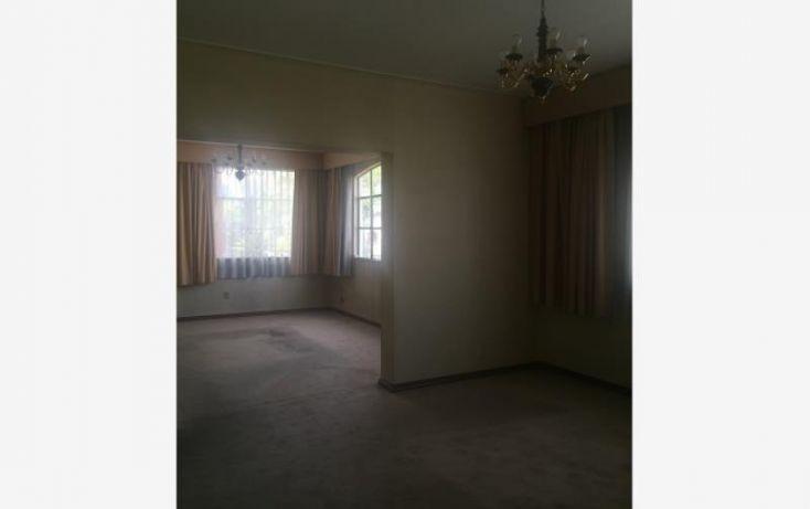 Foto de casa en renta en bradley 7, anzures, miguel hidalgo, df, 1900742 no 13