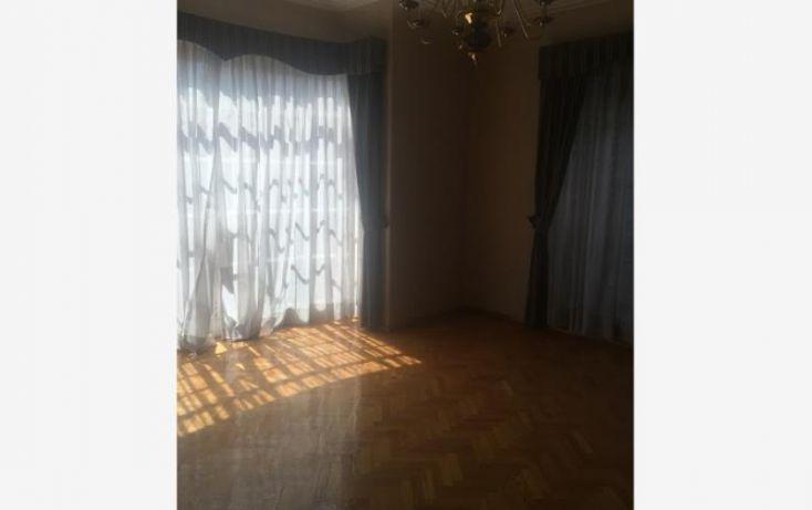 Foto de casa en renta en bradley 7, anzures, miguel hidalgo, df, 1900742 no 14