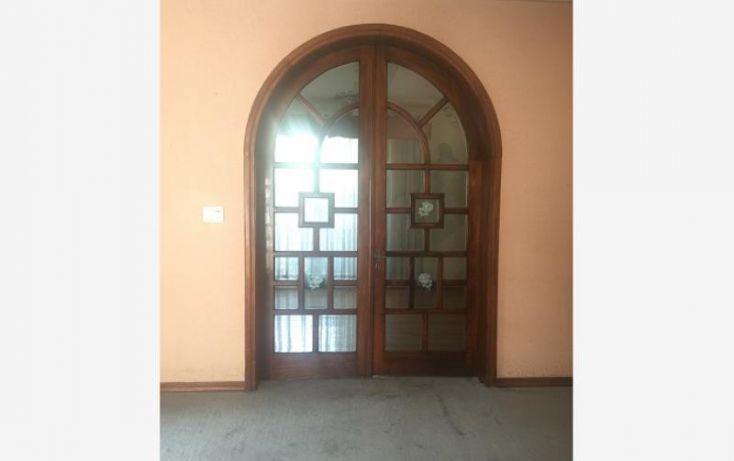Foto de casa en renta en bradley 7, anzures, miguel hidalgo, df, 1900742 no 16