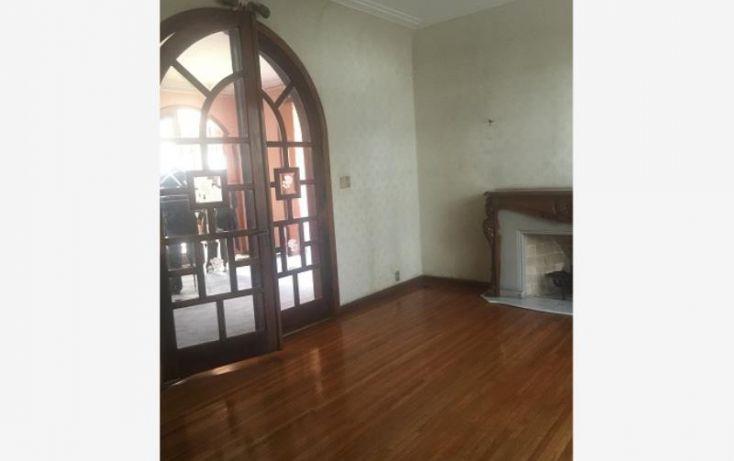 Foto de casa en renta en bradley 7, anzures, miguel hidalgo, df, 1900742 no 20
