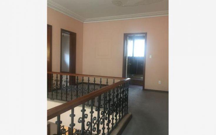 Foto de casa en renta en bradley 7, anzures, miguel hidalgo, df, 1900742 no 21