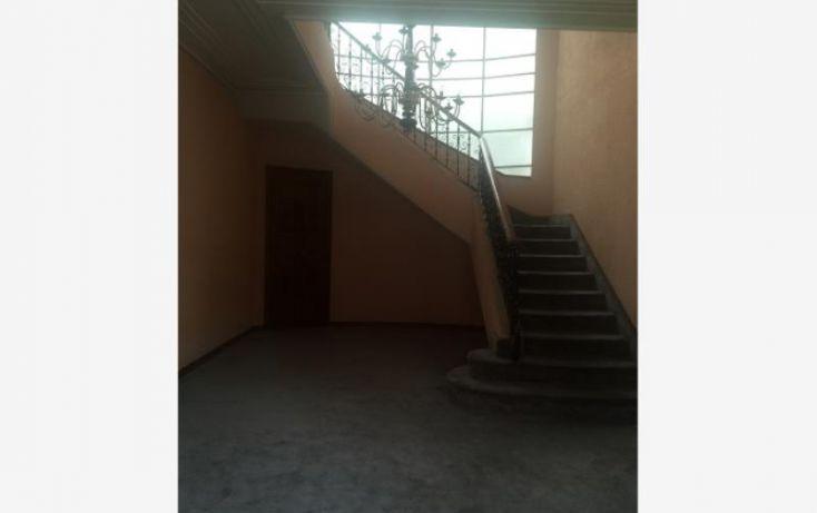 Foto de casa en renta en bradley 7, anzures, miguel hidalgo, df, 1900742 no 23