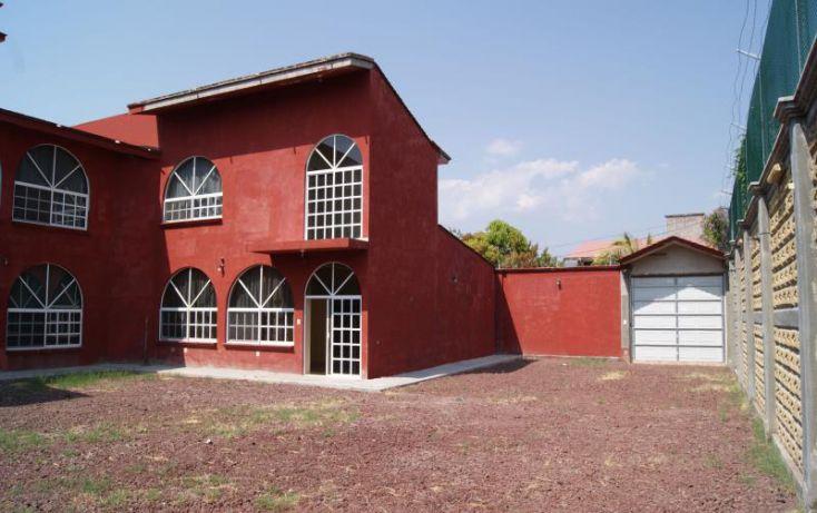 Foto de casa en venta en brasil 1, colinas del vergel, iguala de la independencia, guerrero, 1473365 no 02