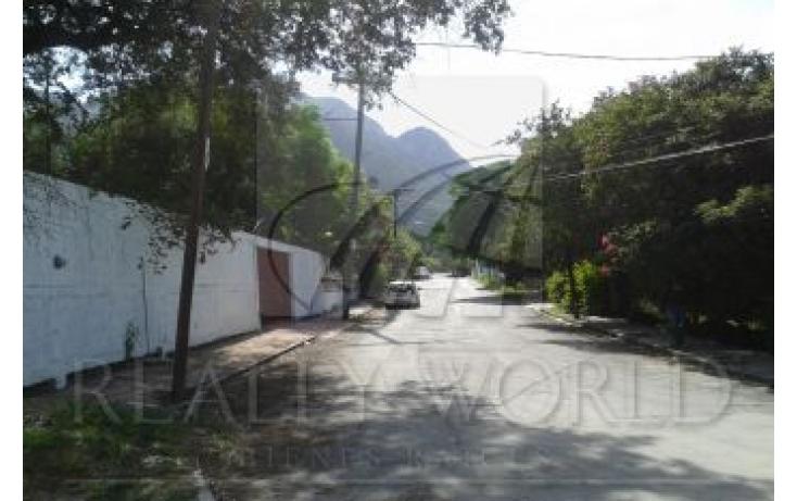Foto de rancho en venta en brasil 219, rincón de la sierra, guadalupe, nuevo león, 536697 no 02
