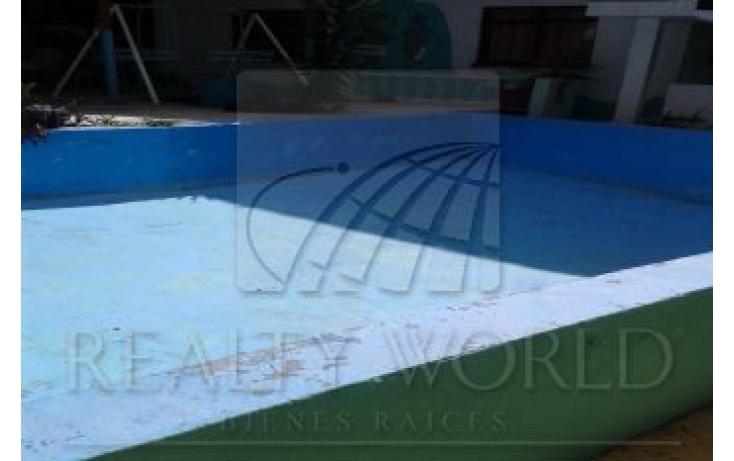 Foto de rancho en venta en brasil 219, rincón de la sierra, guadalupe, nuevo león, 536697 no 06