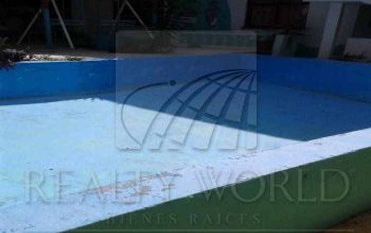 Foto de rancho en venta en brasil 219, rincón de la sierra, guadalupe, nuevo león, 536697 no 07