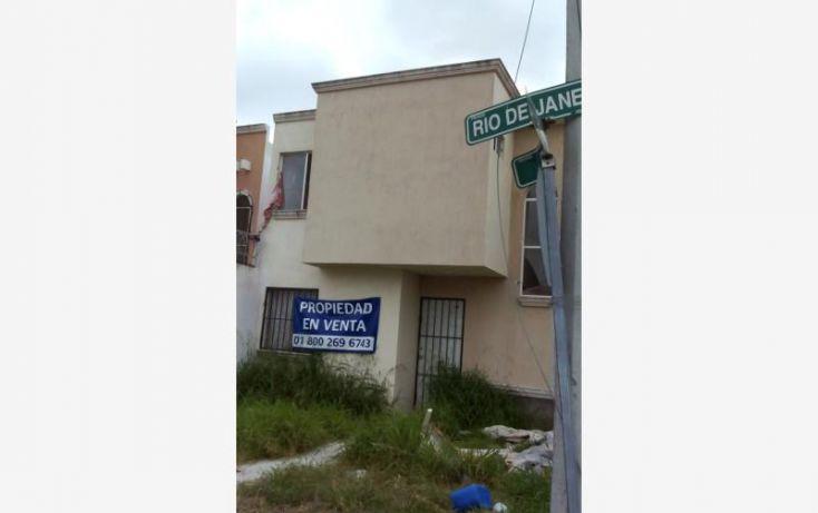 Foto de casa en venta en brasilia 316, campestre itavu, reynosa, tamaulipas, 1786364 no 02