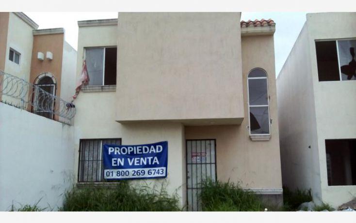 Foto de casa en venta en brasilia 316, campestre itavu, reynosa, tamaulipas, 1786364 no 03