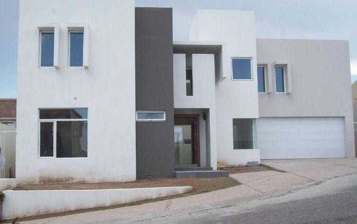 Foto de casa en venta en, brasilia, chihuahua, chihuahua, 1092607 no 01