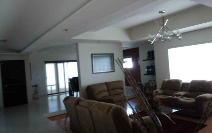 Foto de casa en venta en, brasilia, chihuahua, chihuahua, 1141153 no 02
