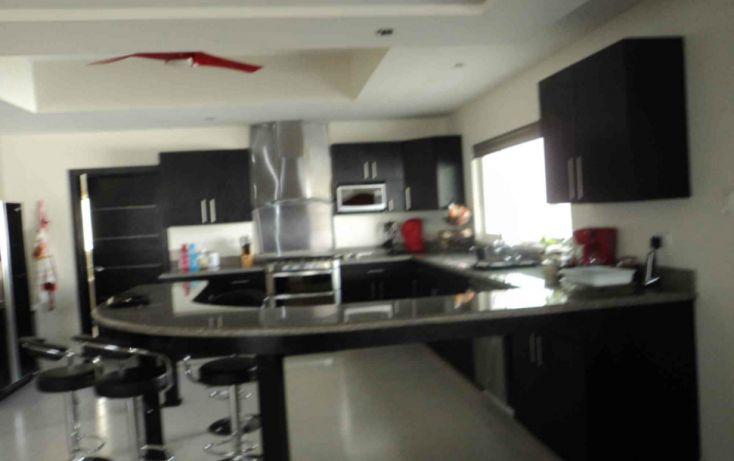 Foto de casa en venta en, brasilia, chihuahua, chihuahua, 1141153 no 03