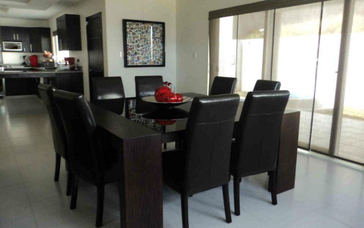 Foto de casa en venta en, brasilia, chihuahua, chihuahua, 1141153 no 04