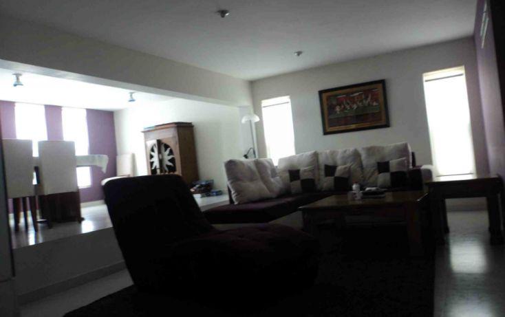 Foto de casa en venta en, brasilia, chihuahua, chihuahua, 1141153 no 05