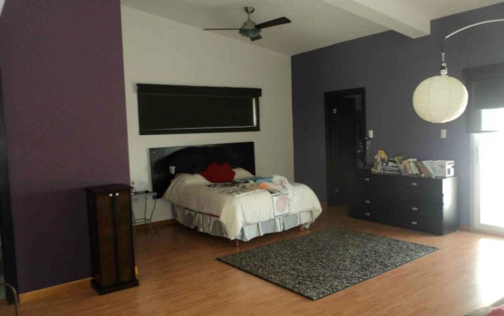 Foto de casa en venta en, brasilia, chihuahua, chihuahua, 1141153 no 06