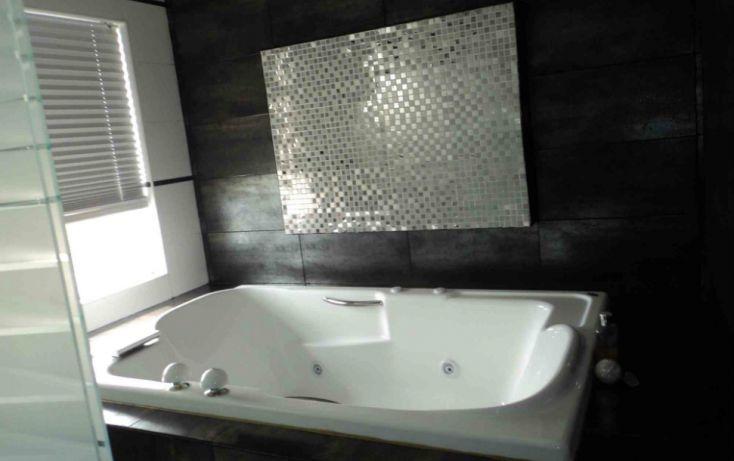 Foto de casa en venta en, brasilia, chihuahua, chihuahua, 1141153 no 07
