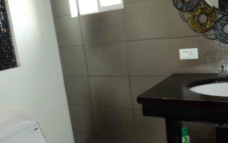 Foto de casa en venta en, brasilia, chihuahua, chihuahua, 1141153 no 08