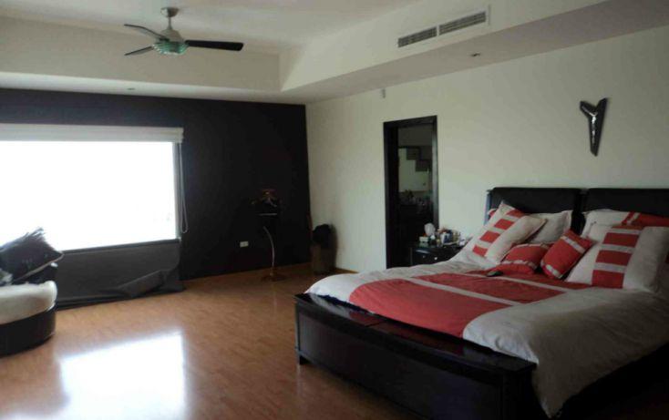 Foto de casa en venta en, brasilia, chihuahua, chihuahua, 1141153 no 09