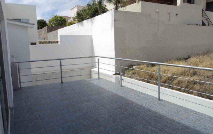 Foto de casa en venta en, brasilia, chihuahua, chihuahua, 1141153 no 10