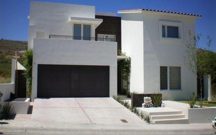 Foto de casa en venta en, brasilia, chihuahua, chihuahua, 1188597 no 01