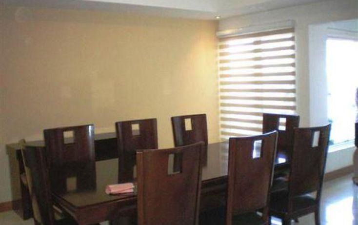 Foto de casa en venta en, brasilia, chihuahua, chihuahua, 1188597 no 03