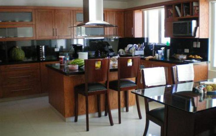 Foto de casa en venta en, brasilia, chihuahua, chihuahua, 1188597 no 04
