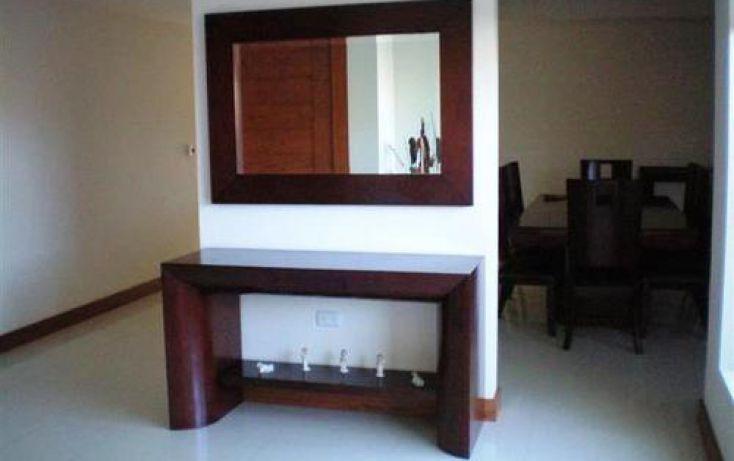 Foto de casa en venta en, brasilia, chihuahua, chihuahua, 1188597 no 05