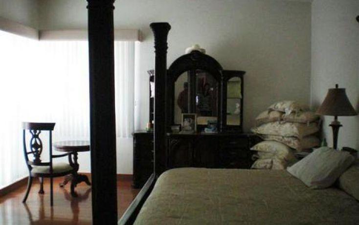 Foto de casa en venta en, brasilia, chihuahua, chihuahua, 1188597 no 06