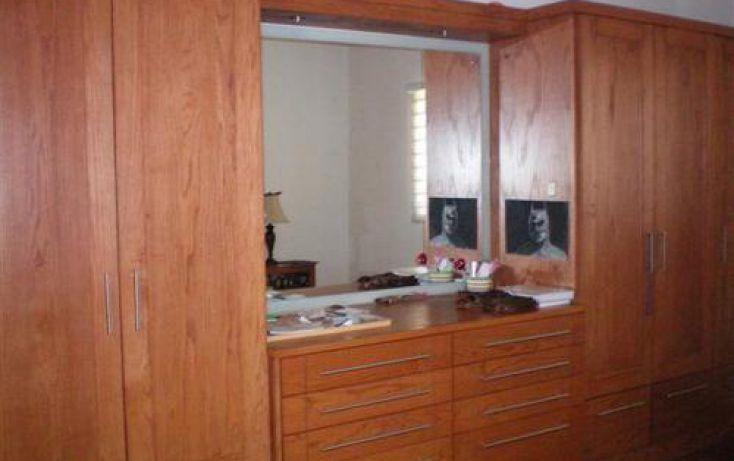 Foto de casa en venta en, brasilia, chihuahua, chihuahua, 1188597 no 07