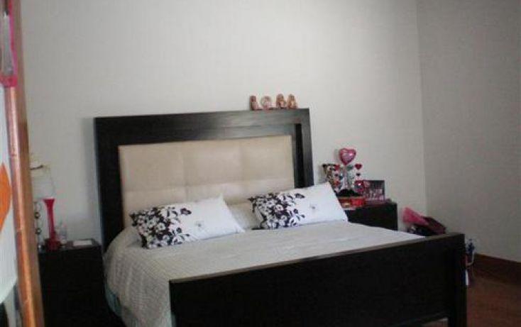 Foto de casa en venta en, brasilia, chihuahua, chihuahua, 1188597 no 08