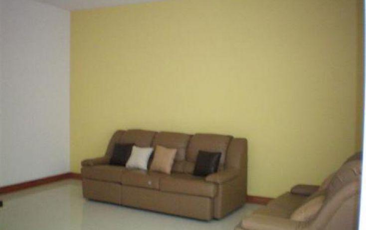 Foto de casa en venta en, brasilia, chihuahua, chihuahua, 1188597 no 09