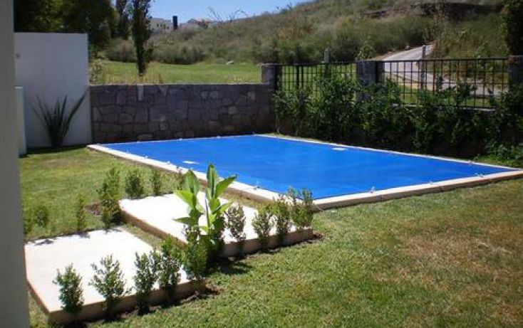 Foto de casa en venta en, brasilia, chihuahua, chihuahua, 1188597 no 11