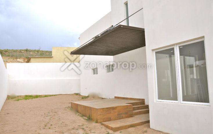 Foto de casa en venta en, brasilia, chihuahua, chihuahua, 1191669 no 02