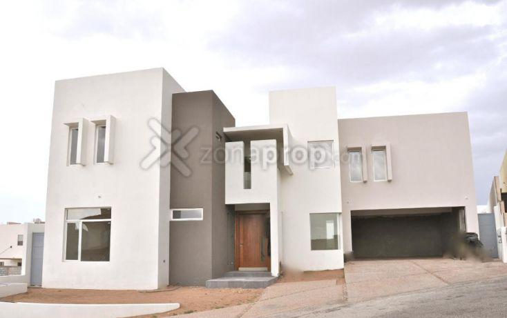 Foto de casa en venta en, brasilia, chihuahua, chihuahua, 1191669 no 03