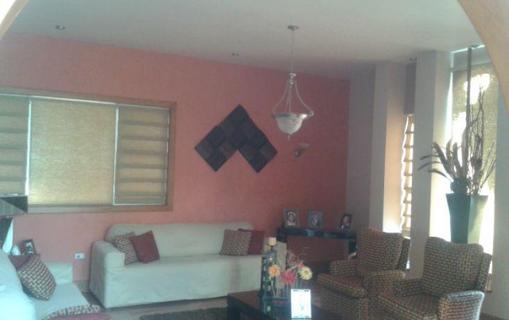 Foto de casa en venta en, brasilia, chihuahua, chihuahua, 1403719 no 02