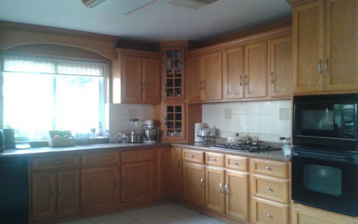 Foto de casa en venta en, brasilia, chihuahua, chihuahua, 1403719 no 03