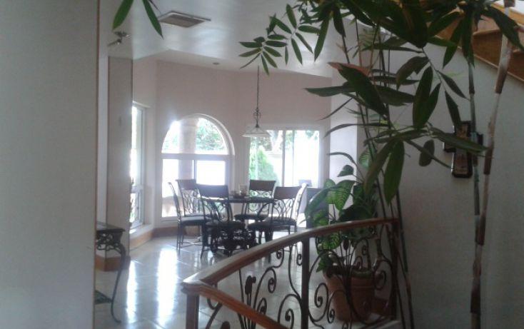Foto de casa en venta en, brasilia, chihuahua, chihuahua, 1403719 no 04