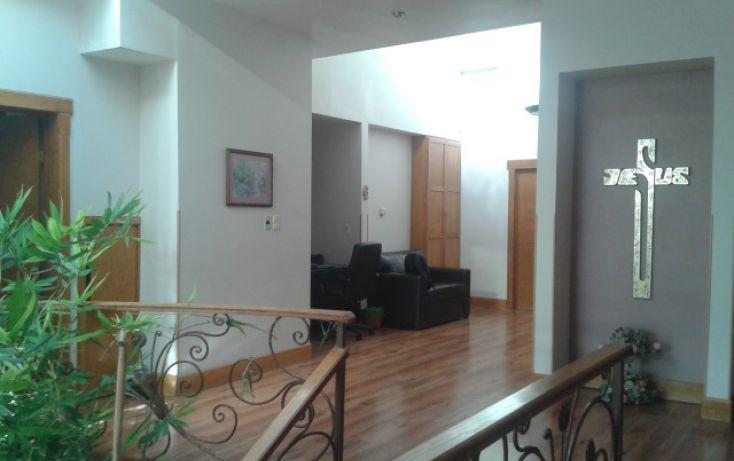 Foto de casa en venta en, brasilia, chihuahua, chihuahua, 1403719 no 05