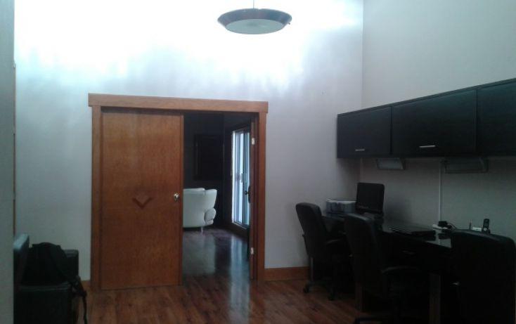 Foto de casa en venta en, brasilia, chihuahua, chihuahua, 1403719 no 06
