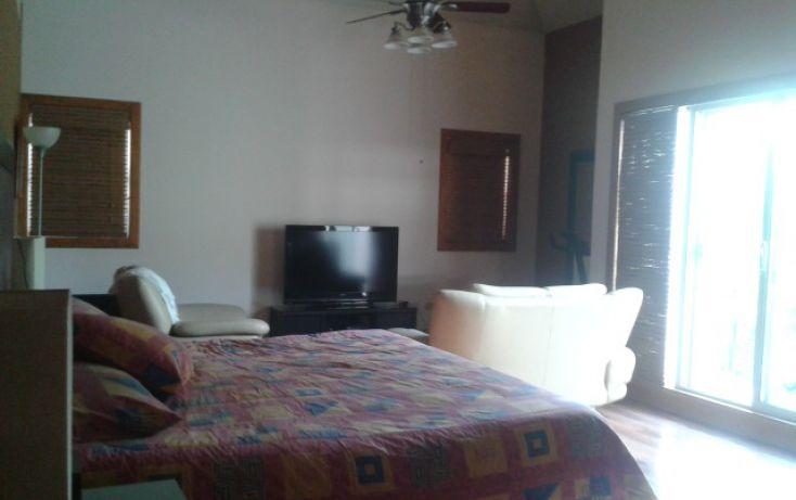 Foto de casa en venta en, brasilia, chihuahua, chihuahua, 1403719 no 07