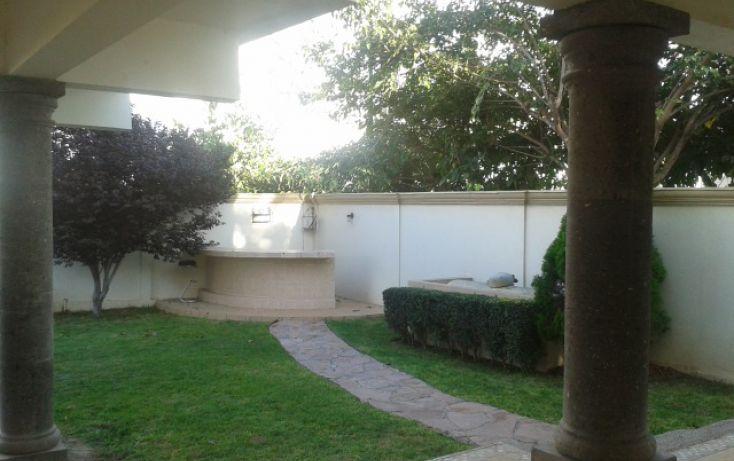 Foto de casa en venta en, brasilia, chihuahua, chihuahua, 1403719 no 09