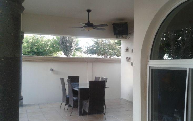 Foto de casa en venta en, brasilia, chihuahua, chihuahua, 1403719 no 10